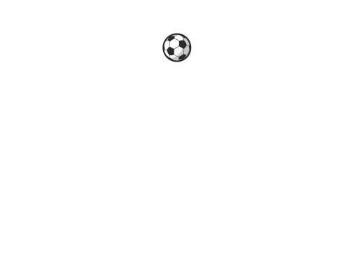 football intelligence